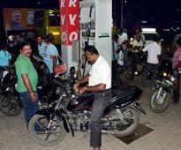 Petrol, diesel price decline: Daily rate revision benefits consumers a week later
