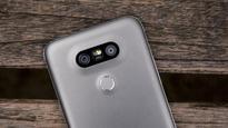 Best phone camera 2016 - LG G5 vs Samsung S7 vs HTC 10