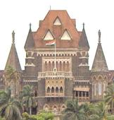 Water is natural resource, so no monopoly: Rules HC