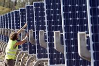 India And France Join Hands To Provide Solar Energy To Developing Countries