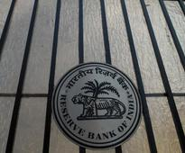 RBI meets its first inflation target