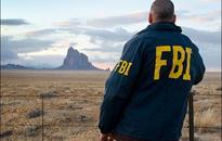 FBI tip helps Brazil arrest 11 suspected militants