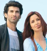 Katrina Does Not Like to be Thanked for Her Care: Aditya
