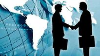 Skill development pact between India and Swiss Confederation approved by Cabinet