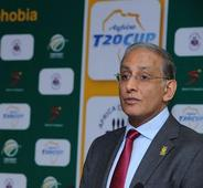 Cricket 'Wheels in motion' on T20 review, but questions remain