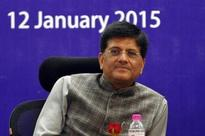 Cabinet likely to approve UMPP bid paper soon, says Piyush Goyal