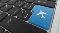 Get free inflight Internet access on China Southern flights