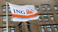 MBK Partners-backed ING Life Korea plans $1b IPO this year