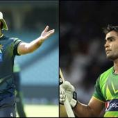 Why does Waqar Younis want Umar Akmal sacked from Pakistan team?