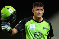 T20 World Cup 2016: Mike Hussey backs coach Trevor Bayliss to guide England to T20 title