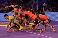 Pro Kabaddi season 4 live streaming: Watch Patna Pirates vs U Mumba live