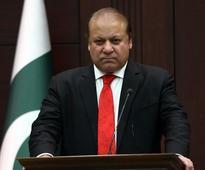 Shah Ghulam Qadir, Farooq Ahmad Tahir nominated PML-N candidates for AJK Speaker, Dy Speaker