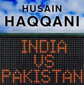 In Haqqani's book, ex-ISI chief on 26/11: 'Log hamarey thhe, operation hamara nahin thha'