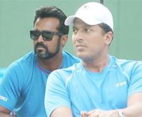 Expect Leander Paes and Mahesh Bhupathi to be More Mature: AITA