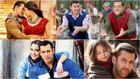 From 'Ek Tha Tiger' to 'Tubelight': Complete Box Office break down of Salman Khan's Eid releases on day 1