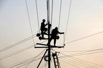 Power Finance Corp gives Rs 9,000 cr loan to Tamil Nadu utilities