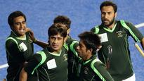 Why Pakistan will miss Junior Hockey World Cup in India