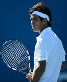Somdev Devvarman runs into world No.1 Novak Djokovic in Miami round 3