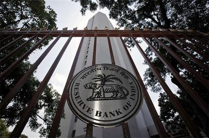 RBI 's latest headache: Ballooning fiscal deficits of states