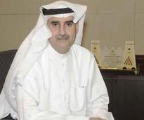 Kuwait's KPC has cut costs to adapt to weak market