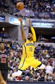 Los Angeles Lakers Trying To Trade For Paul George? [RUMORS]