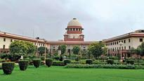 SC washes hands off anti-torture bill, says cant compel Centre to make law