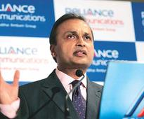 RCom-Brookfield's Rs 11k-cr tower deal to be taken up by Cabinet soon