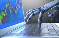 TD Ameritrade's Robo-Advisor Offers Many Options