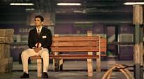 I am a selfish actor: Sushant Singh Rajput