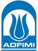 QIB is the main sponsor for ADFIMI International Development Forum in Doha