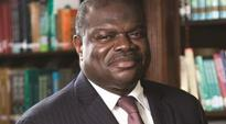 UG Vice Chancellor appointed to UN University Council
