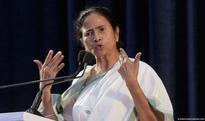 Centre using ED, CBI to control political opponents, media: Mamta Banerji