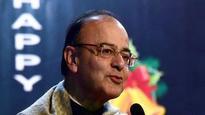 FM,Patel brainstorms ways for faster resolution of NPAs