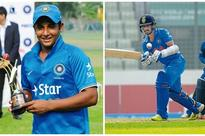Cricket's kings in waiting