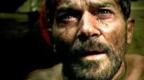The 33 review: A worthy take, undermined by some dodgy casting decisions