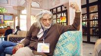 Sufism enlightens soul: In conversation with film-maker Muzaffar Ali