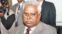 Coal scam: Ranjit Sinha ordered closure of case, investigating officer tells court