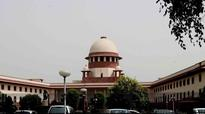 Supreme Court defers hearing on BCCI's review plea against Lodha reforms