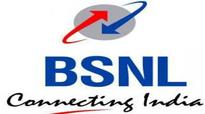 BSNL, Tata Comm partner to deliver 44 million Wi-Fi hotspots abroad