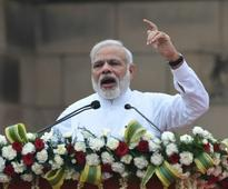 India: Prime Minister Says Pakistan Is the Mothership of Terrorism