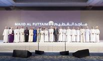 Majid Al Futtaim unveiled its plans to increase its total investment in the Sultanate to OMR 705 million by 2020