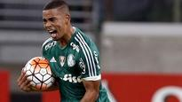 Manchester City to land Gabriel Jesus ahead of Real Madrid - report