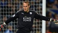 Mark Schwarzer's piece of English Premier League history with Leicester, Chelsea