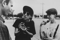 8 Lessons in Maverick Creativity Culled From The New Richard Linklater Documentary