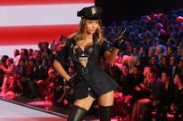 Victoria's Secret CEO Suddenly Steps Down