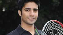 Posted kidney sale threat out of frustration: Ace squash player