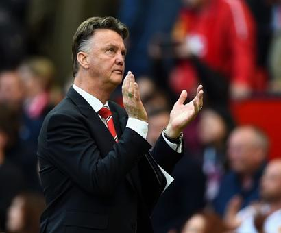 Manchester United: The Three Key Mistakes...