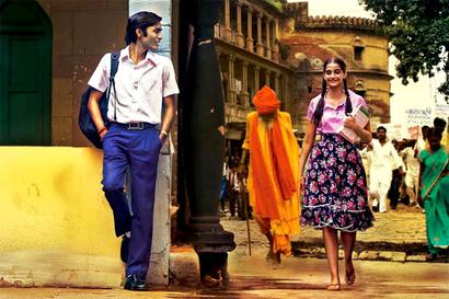 10 reasons to Dishoom Bollywood!