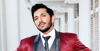 Terence Lewis to add Bollywood dance at Vienna