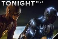 'The Flash' air date, spoilers: What does Flashpoint mean for 'Arrow,' 'Legends of Tomorrow' and 'Supergirl'?